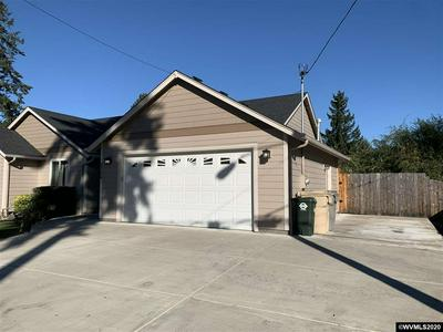 2306 HARDING ST, Sweet Home, OR 97386 - Photo 2