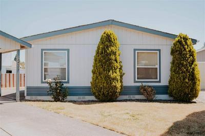 3440 HIDDEN VIEW LN NE, Salem, OR 97305 - Photo 1
