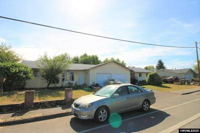 3503 MARION ST SE # 3505, Albany, OR 97322 - Photo 2