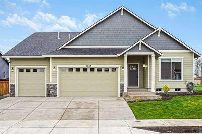 6053 NE TUSCAN LOOP, Albany, OR 97321 - Photo 1