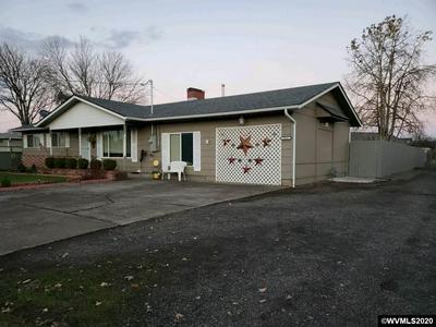 2517 WAVERLY DR SE, Albany, OR 97322 - Photo 1