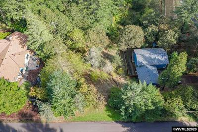 2625 NW FOOTHILL DR, Corvallis, OR 97330 - Photo 2