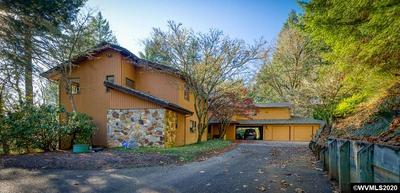 5960 NW WILDVIEW PL, Corvallis, OR 97330 - Photo 1