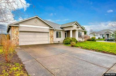 117 9TH ST, JEFFERSON, OR 97352 - Photo 2