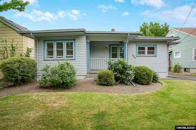 320 NW 16TH ST, Corvallis, OR 97330 - Photo 1