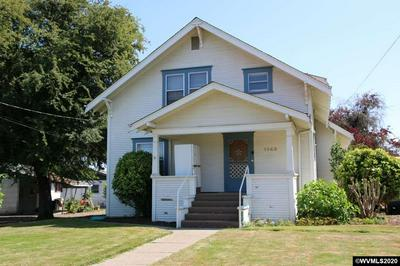 1140 12TH AVE SW, Albany, OR 97321 - Photo 1