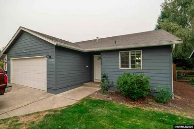 1529 BRIAR RD, Independence, OR 97351 - Photo 1