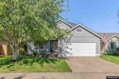 4973 SW ASTER ST, Corvallis, OR 97333 - Photo 1
