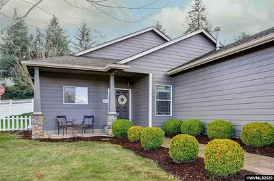570 SUMMERVIEW DR, STAYTON, OR 97383 - Photo 2