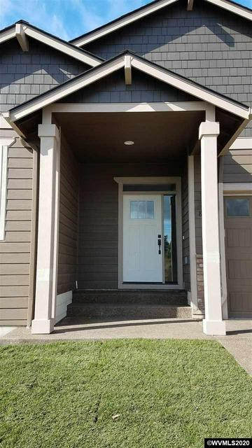 810 COVEY RUN ST, Independence, OR 97351 - Photo 2