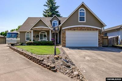 2582 PAGE CT SE, Albany, OR 97322 - Photo 2