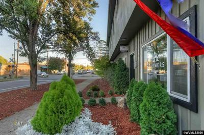 620 NW VAN BUREN AVE, Corvallis, OR 97330 - Photo 2