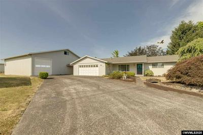 913 CESSNA ST, Independence, OR 97351 - Photo 1