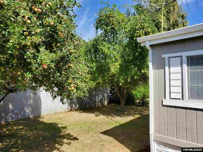 141 S 17TH ST, Independence, OR 97351 - Photo 2