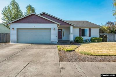 3193 SIUSLAW AVE NE, Albany, OR 97321 - Photo 1