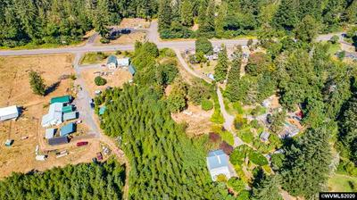 47484 SANTIAM HWY, Sweet Home, OR 97345 - Photo 1