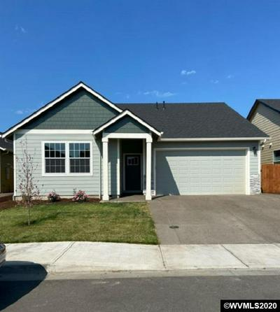 800 COVEY RUN ST, Independence, OR 97351 - Photo 1