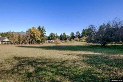 LAKE HILL (LOT #1915) LN, Sweet Home, OR 97345 - Photo 2