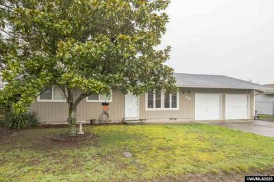 110 OAK ST, AMITY, OR 97101 - Photo 1