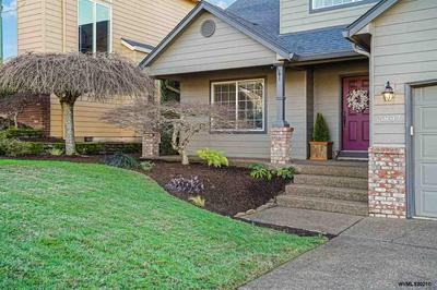 5897 SAWGRASS ST SE, Salem, OR 97306 - Photo 2