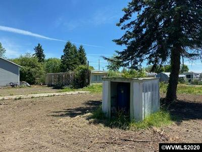 29710 PEORIA RD, Shedd, OR 97377 - Photo 2