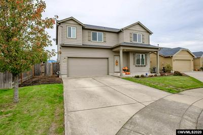 3463 21ST, Albany, OR 97322 - Photo 2