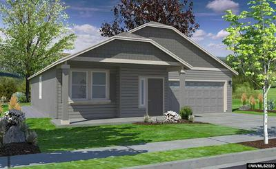 2504 23RD AVE SE, Albany, OR 97322 - Photo 1