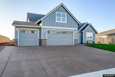 473 SE PALOMINO CT, SUBLIMITY, OR 97385 - Photo 2