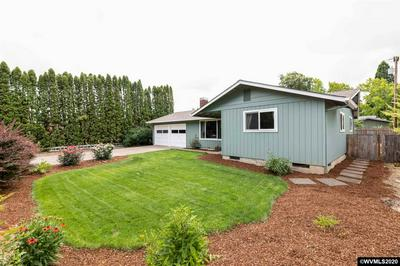 630 SW 53RD ST, Corvallis, OR 97333 - Photo 2
