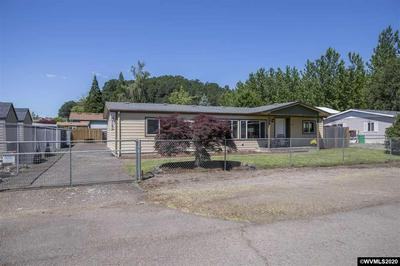 410 WOLFE AVE, Amity, OR 97101 - Photo 2