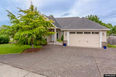 2120 SW 45TH ST, Corvallis, OR 97333 - Photo 1