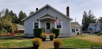2140 16TH AVE SW, Albany, OR 97321 - Photo 1