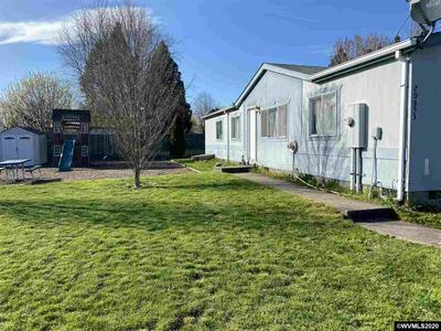 20953 BRENTWOOD CT NE, Donald, OR 97020 - Photo 1