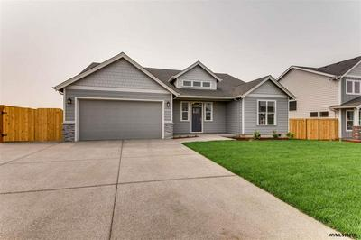 425 NW CRATER LAKE, Dallas, OR 97338 - Photo 1