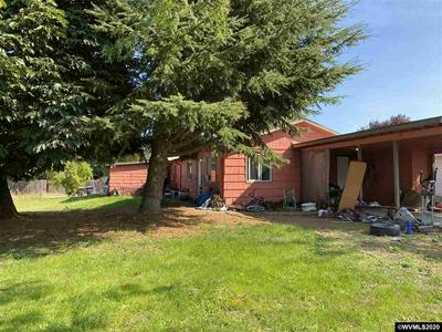 521 WALNUT ST, Independence, OR 97351 - Photo 1