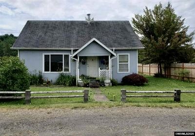 4529 LONG ST, Sweet Home, OR 97386 - Photo 1