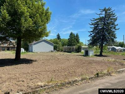 29710 PEORIA RD, Shedd, OR 97377 - Photo 1