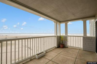 115 N MILLER ST, Rockaway Beach, OR 97136 - Photo 2
