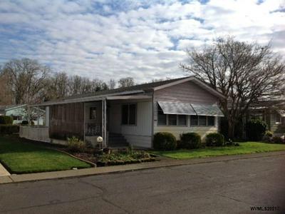 3100 TURNER RD SE UNIT 636, Salem, OR 97302 - Photo 1