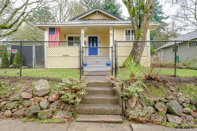 898 THOMPSON AVE NE, Salem, OR 97301 - Photo 2