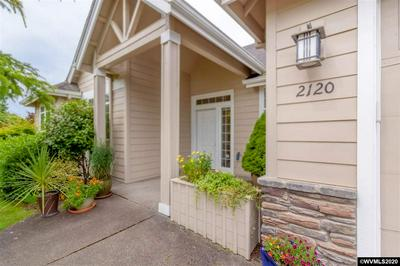 2120 SW 45TH ST, Corvallis, OR 97333 - Photo 2