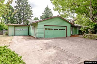 1745 SW WHITESIDE DR, Corvallis, OR 97333 - Photo 1