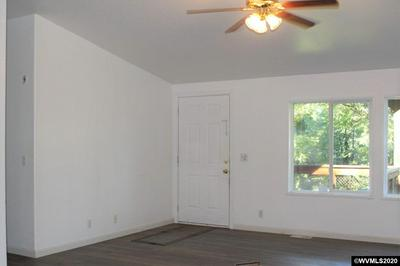 234 MONTGOMERY ST, Falls City, OR 97344 - Photo 2