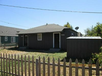 530 14TH AVE SW, Albany, OR 97321 - Photo 2