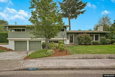 3015 LIBERTY ST SW, Albany, OR 97321 - Photo 2