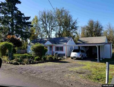 30054 FAIRVIEW RD, Lebanon, OR 97355 - Photo 1