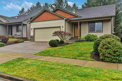 5631 KESSLER DR SE, Salem, OR 97306 - Photo 2