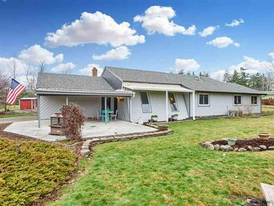 15785 S ABIQUA RD NE, Silverton, OR 97381 - Photo 1