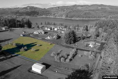 LAKE HILL (LOT #1917) LN, Sweet Home, OR 97345 - Photo 1