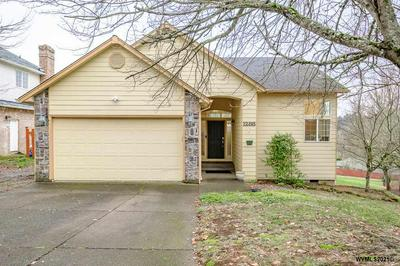 1288 29TH CT NW, Salem, OR 97304 - Photo 1